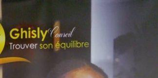 Gestion du stress et équilibre familial Ghislaine Tchamkam partage son expertise au Cameroun