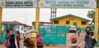 Cameroun – Tuberculose pédiatrique : Une tueuse silencieuse