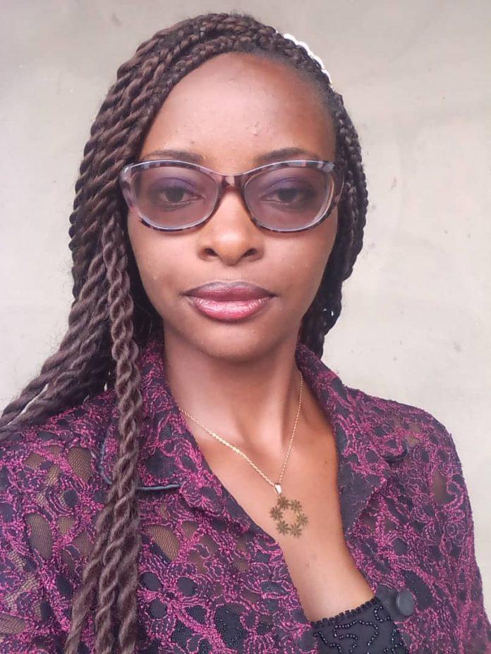 Système de mi-temps dans les écoles - Les éclairages du Coach Rosine Yemele