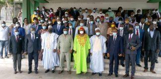 Attribution des logements sociaux Le Minhdu clarifie les procédures à Douala