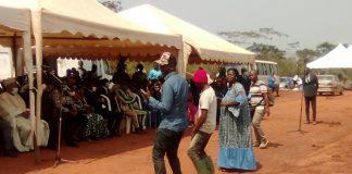 Paul Biya lance la construction des écoles publiques modernes au Cameroun