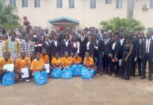 Cameroun – Lycée technique billingue de Nkolbisson: Le creuset de la professionnalisation des jeunes